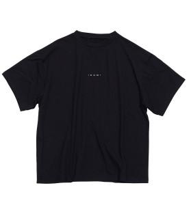 item_57